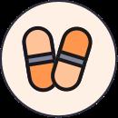 capsule-icon