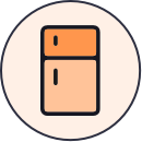 fridge-icon