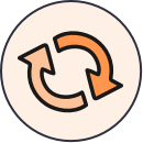 reorder-icon